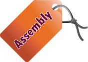 Assembly Resources